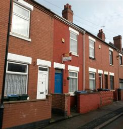 Thumbnail 2 bedroom property to rent in Hastings Road, Coventry