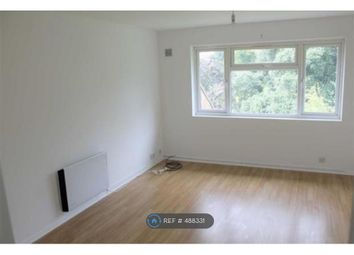 Thumbnail 2 bed flat to rent in Compton Court, Burnham Slough