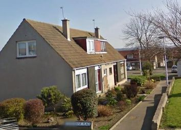 Thumbnail 3 bedroom semi-detached house to rent in Stoneybank Place, Musselburgh