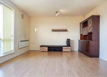 Thumbnail 1 bed flat for sale in 149 Gravelly Hill North, Birmingham