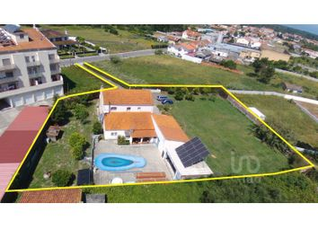 Thumbnail 5 bed detached house for sale in Mira, Mira, Coimbra