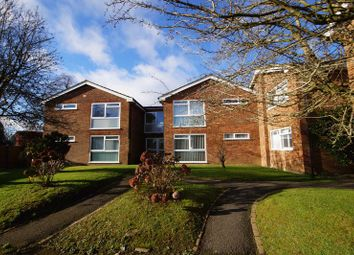 Thumbnail 2 bed flat to rent in Prestwood Place, Pepys Drive, Prestwood, Great Missenden