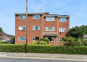 Thumbnail 2 bed flat for sale in Olivia Court, Wokingham, Berkshire