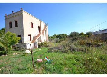 Thumbnail Villa for sale in La Caleta, Ciutadella De Menorca, Balearic Islands, Spain