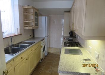 Thumbnail 3 bed semi-detached house to rent in Summerhouse Ave, Heston