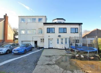 Hythe Road, Hythe TN29. 7 bed detached house for sale