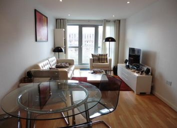 Thumbnail 2 bed flat to rent in 175 Church Street Ea, Woking