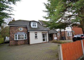 Thumbnail Property for sale in Mellor Road, Leyland