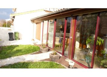 Thumbnail 2 bed property for sale in 33320, Le Taillan-Médoc, Fr