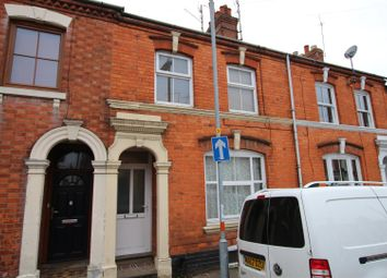 Thumbnail 5 bed property to rent in Oliver Street, Northampton