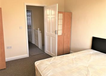 Thumbnail 1 bed terraced house to rent in Wanstead Lane, Cranbrook, Ilford