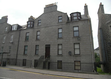 Thumbnail 2 bedroom flat to rent in Crown Street, Floor Right AB11,