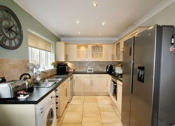 3 bed semi-detached house for sale in Poplar Road, Fairwater, Cardiff CF5