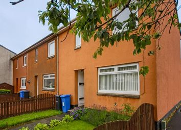 Thumbnail 2 bed terraced house to rent in Craigswood, Livingston
