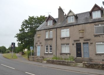 Thumbnail 1 bed flat for sale in Newmarket, Bannockburn, Stirling