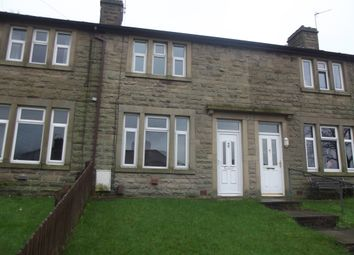 Thumbnail 2 bed semi-detached house to rent in Fallbarn Crescent, Rossendale