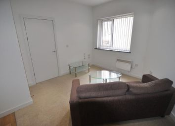 Thumbnail 1 bedroom flat to rent in Mill Street, Bradford