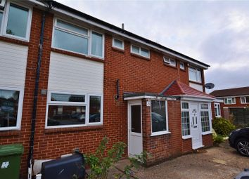 Thumbnail 3 bed terraced house to rent in Cooks Mead, Bushey, Hertfordshire