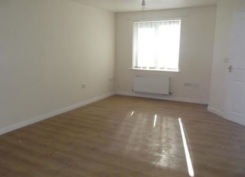Thumbnail 3 bed property to rent in Ridgewood Close, Darlington