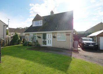 Thumbnail 3 bed detached house for sale in Middleyard, Kings Stanley, Stonehouse