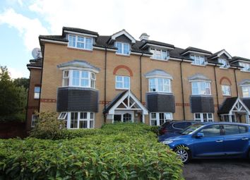 2 bed flat for sale in Bryony Drive, Kingsnorth, Ashford TN23