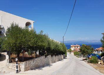 Thumbnail 5 bed detached house for sale in Stomorska, Split-Dalmatia, Croatia