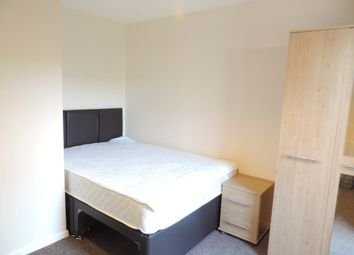 Thumbnail 1 bedroom property to rent in Kirkmeadow, Bretton, Peterborough.