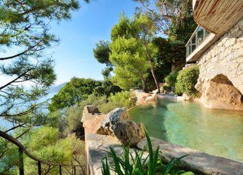 Thumbnail 7 bed villa for sale in Saint-Jean-Cap-Ferrat, Saint-Jean-Cap-Ferrat, Villefranche-Sur-Mer, Nice, Alpes-Maritimes, Provence-Alpes-Côte D'azur, France