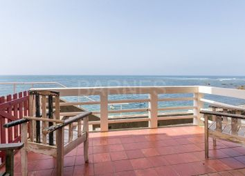 Thumbnail 2 bed apartment for sale in Guethary
