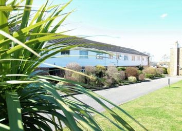 Thumbnail 1 bed flat for sale in Victoria Drive, Southdowns, Dartford