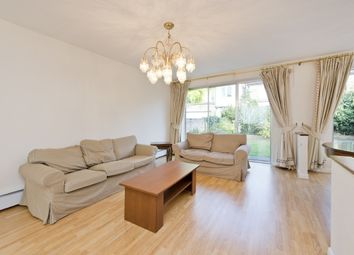 Thumbnail 4 bed detached house to rent in Webster Gardens, Ealing, London