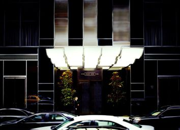 Thumbnail 1 bed apartment for sale in 157 West 57th Street, New York, New York State, United States Of America
