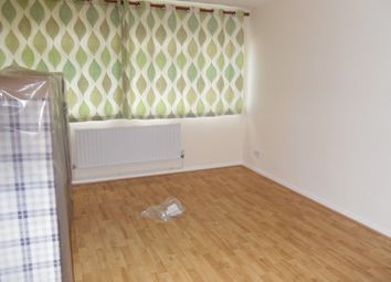 Thumbnail Room to rent in Marigold Place, Milton Keynes