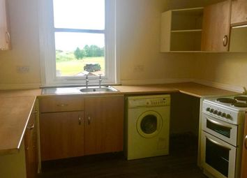 Thumbnail 2 bed flat to rent in California Terrace, California, Falkirk
