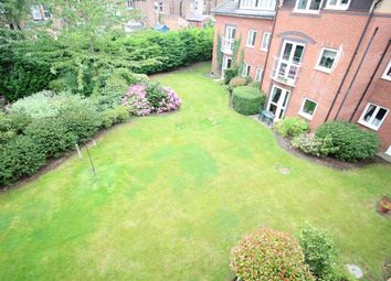 Thumbnail 1 bedroom flat for sale in Acomb Road, Acomb, York
