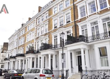 Thumbnail 2 bed flat to rent in Collingham Place, Earls Couert, London