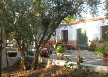 Thumbnail Detached house for sale in Baza, Granada, Andalusia, Spain