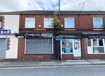 Thumbnail Property to rent in Station Street, Mexborough