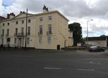 Thumbnail Office to let in 23 South Parade, Doncaster, South Yorkshire