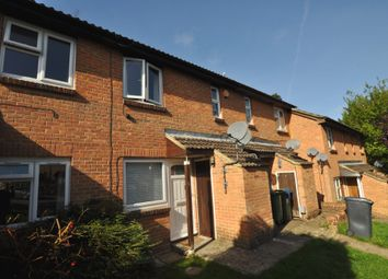 Thumbnail 1 bed maisonette for sale in Sturt Court, Guildford