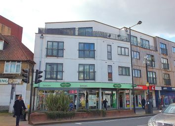 Thumbnail 1 bed flat to rent in Boleyn Court, 9 Botwell Lane, Hayes