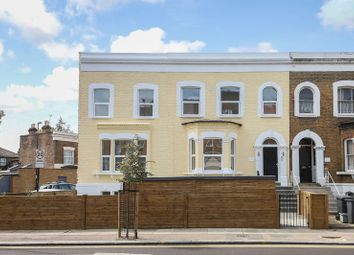 1 bed maisonette for sale in Brockley Road, London SE4