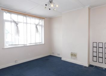 Thumbnail 2 bed flat to rent in Wembley Park Drive, Wembley, Middlesex