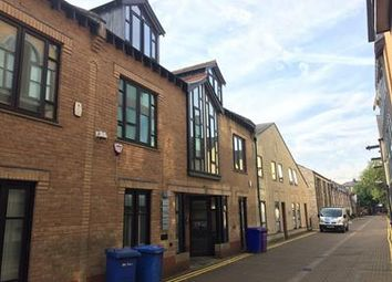 Thumbnail Office to let in 39, Cambridge Place, Cambridge, Cambridgeshire