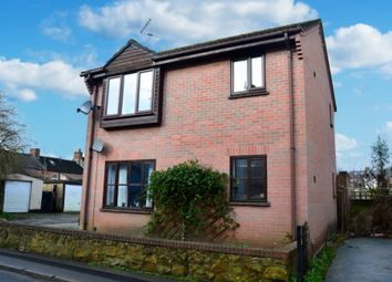 Thumbnail 1 bed flat for sale in Camborne Place, Yeovil
