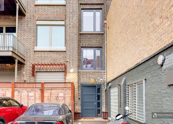 Ferdinand Street, London NW1. 5 bed semi-detached house for sale