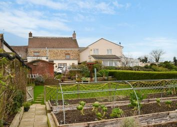 Thumbnail 4 bed cottage for sale in Main Road, Osmington, Weymouth