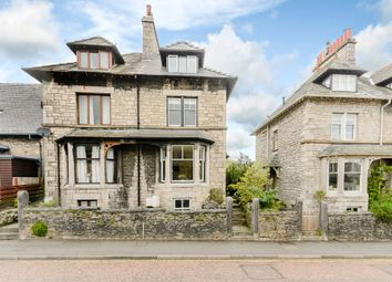 Thumbnail 3 bed semi-detached house for sale in Gillinggate, Kendal