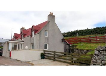 Thumbnail 2 bed detached house for sale in East Strathy, By Thurso