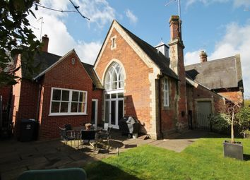 Thumbnail 3 bed semi-detached house for sale in Old School Place, Braughing, Herts